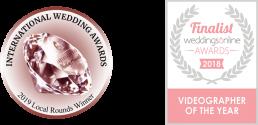 JM Video Studio Wedding Videography